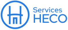servicesheco-logo.png