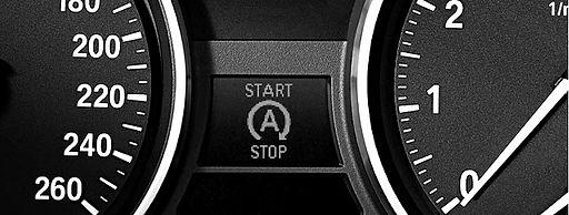 auto_start_stop_edited.jpg
