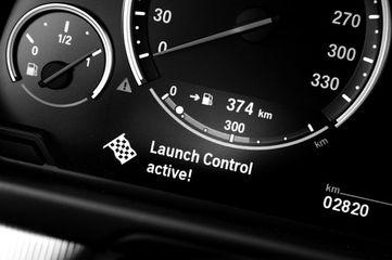BMW-M56_edited.jpg