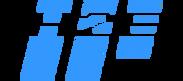 h2e-dekarbonizacija-logo.webp