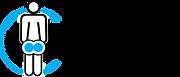 MBTM-Full-Logo.png