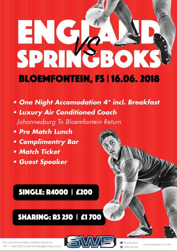 Match_tickets_bloem