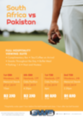SA_pak_sri_lanka_cricket-01-min (2).png