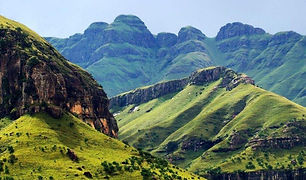 view-mountains-landscapes-drakensberg-85
