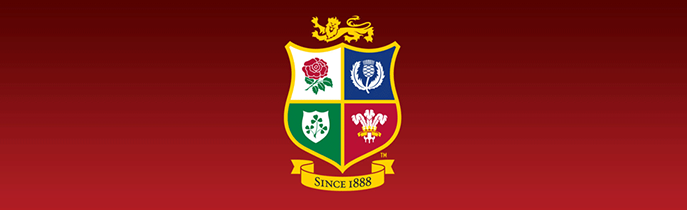 british and irish lions rugby tour to south africa 2021