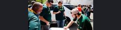 SWB Sports SA Brewery Tour