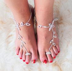 Mistress Windy Whispers beautiful pedicured feet on fur rug Mist