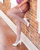 legs worship Mistress Windy Whispers