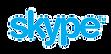 skype contact