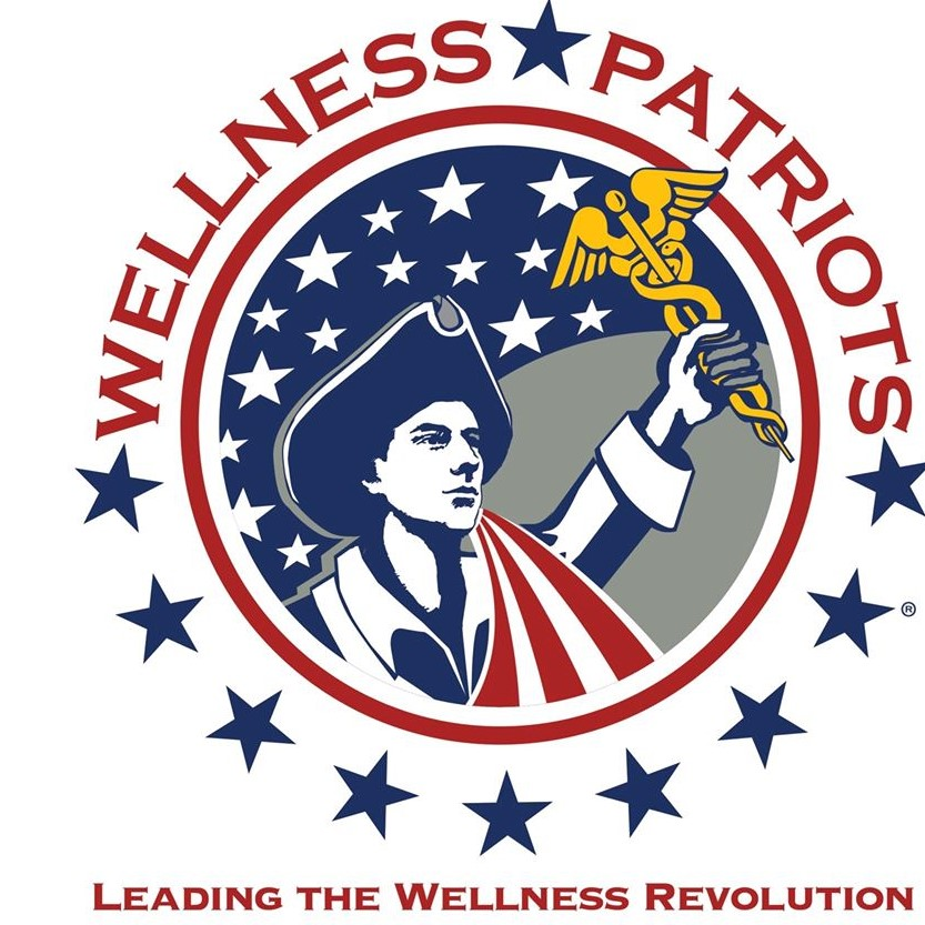 wellness patriot logo small (2)