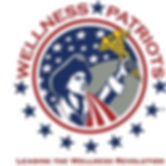 wellness patriot logo small (2).jpg