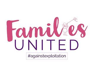 families united against exploitation 2.j