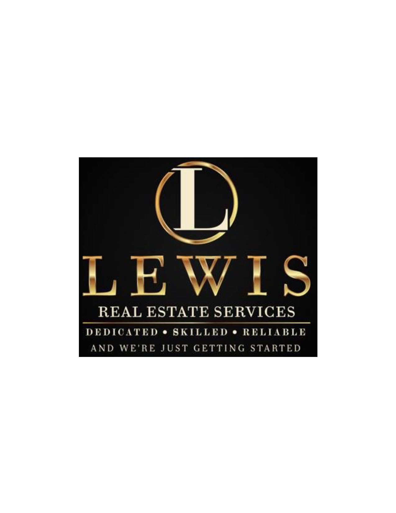 scott lewis realty