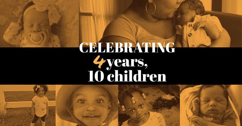 2020 10 children long.jpg