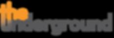 Underground-Logo---Color---website.png