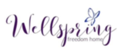 wellspring logo (2).jpg