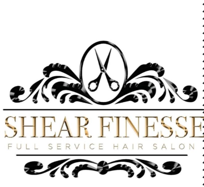 Champion Sponsor Shear Finesse_edited