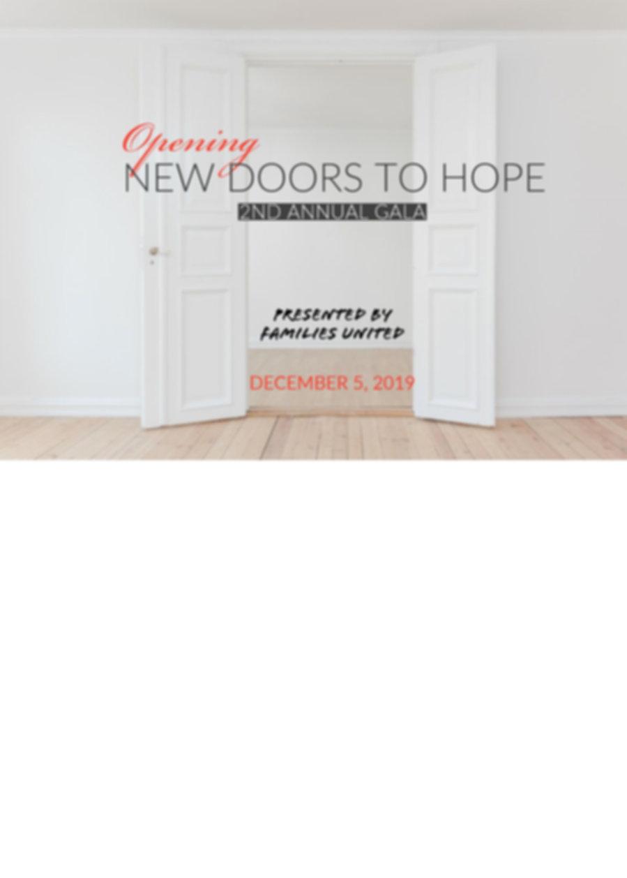 Opening doors post card 2.jpg