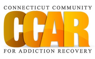 CCAR_Logo-320x200