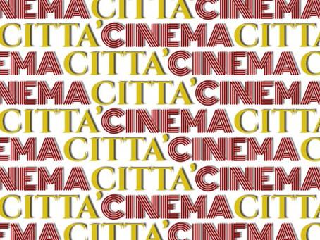 CinemaCittà: alla scoperta di Roma attraverso il cinema