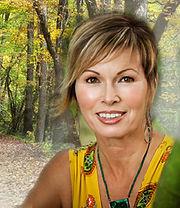 Belinda's Image.jpg
