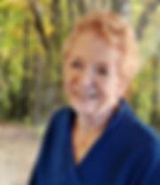 Jeannie's Image.jpg
