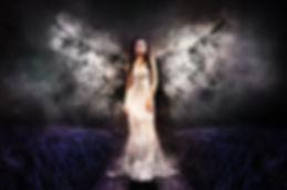 angel-1284369_1920.jpg