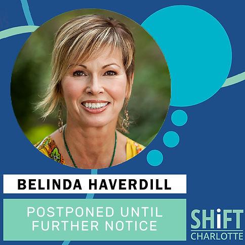 Shift 2020 Charlotte Belinda__.jpg