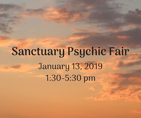 Sanctuary Psychic Fair.png