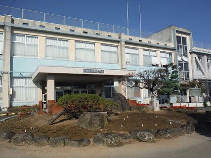 有明中学校.jpg
