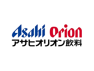 asahiorion.png