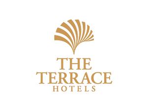 terrace.png