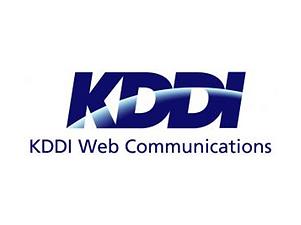 KDDI.png