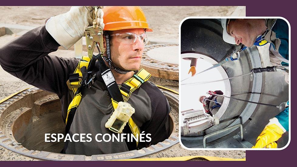 ESPACE_CONFINÉ.jpg