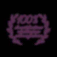100%_de_certifications_réussies_pour_no