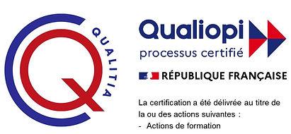 Logo OF.JPG
