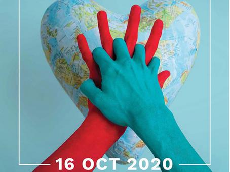 16 octobre, journée internationale de la réanimation cardiaque. Chaque minute compte