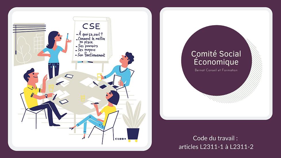 CSE (2).png
