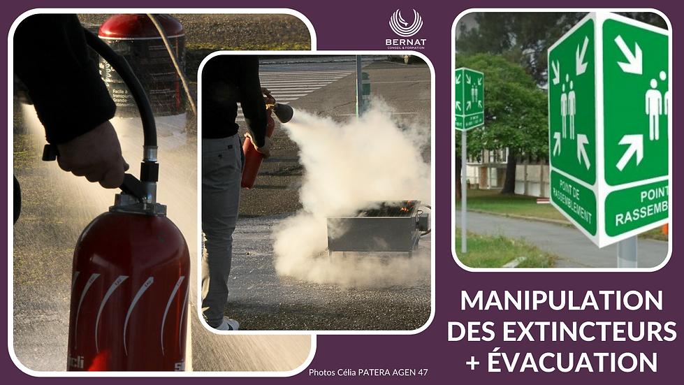 MANIP EXT + evac.png