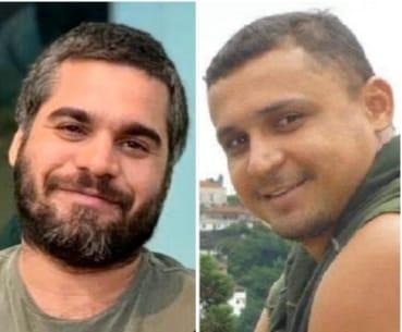 CASO FLAVINHO: DESEMBARGADOR ACABA COM REGALIA E MANDA DONO DA CASA PRA CADEIA