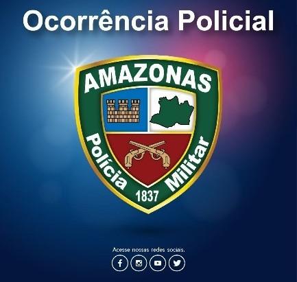 PM detém 16 pessoas no interior e apreende dinheiro colombiano