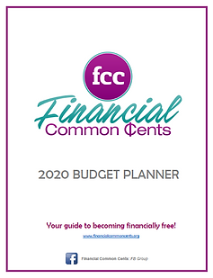2020 Budget Planner Pic.PNG