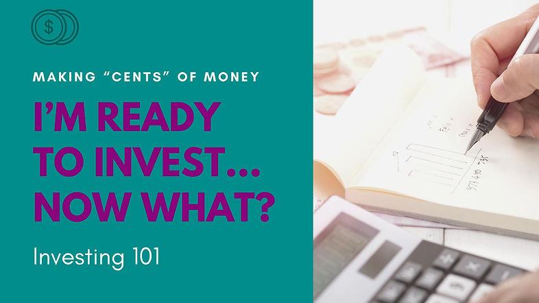 Investing 101.jpg