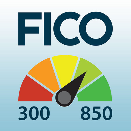 Who is FICO?