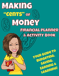 KMC Kids Planner Cover.png