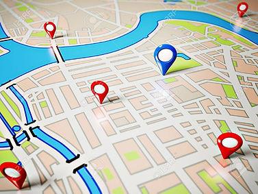 GPS Map.jpg
