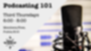 Podcasting101FBEvent (2).png