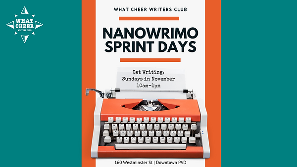 NaNowrimo sprint day.png