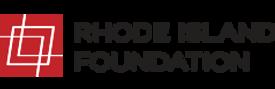 ri foundation logo - 2019.png