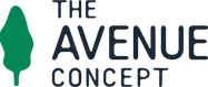 tac logo primary.png